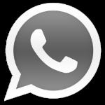 WhatsApp +39 3317195973